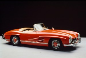 MERCEDES-300SL-roadster-and-300-sel-63-at-saxony-classic-2013-photo-gallery-64749_1