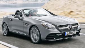 Update-fuer-den-Benz-Roadster-644x363-23619a6e44320d14