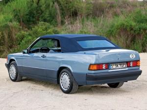 Mercedes-190-E-W201-Cabrio-Jubilaeum-03