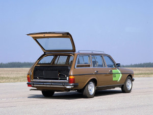 autowp.ru_mercedes-benz_e-klasse_estate_elektro-antrieb_3