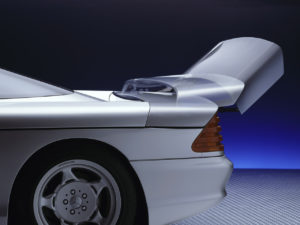 1991-Mercedes-Benz-C-112-Lift-Up-Spoiler-1280x960