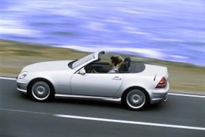 mercedes-benz-baureihen-slk-klasse-roadster-r170-1996-2004-sportlich-leicht-kurz-kleiner-roadster-als-pendant-zum-grossen-mercedes-benz-sl-79058