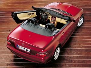mercedes-benz-baureihen-slk-klasse-roadster-r170-1996-2004-sportlich-leicht-kurz-kleiner-roadster-als-pendant-zum-grossen-mercedes-benz-sl-79075