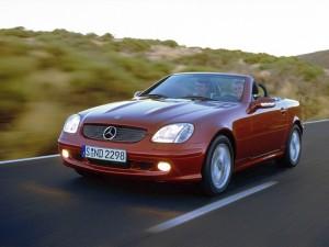mercedes-benz-baureihen-slk-klasse-roadster-r170-1996-2004-sportlich-leicht-kurz-kleiner-roadster-als-pendant-zum-grossen-mercedes-benz-sl-79076