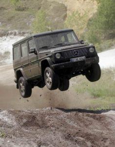 jump-cars-920-13